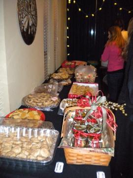 JoAnna's cookies
