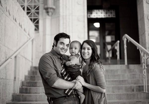 Foster Adoption