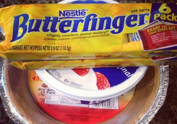 butterfingerpie2