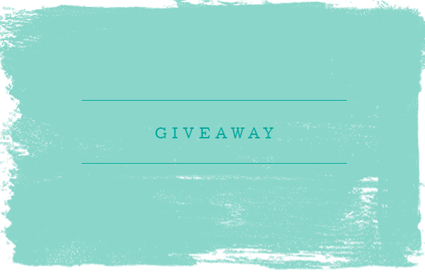 RAGAMUFFIN, Based on the life of Rich Mullins: Giveaway