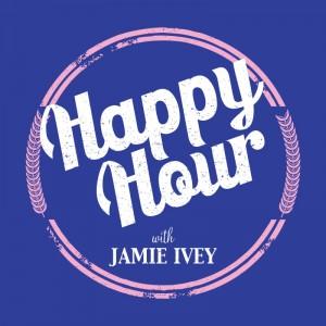 Happy Hour with Jamie Ivey 300x250