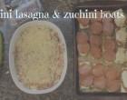 zucchiniLasagna