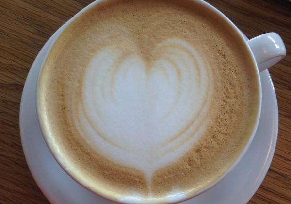 Australia, casseroles, ballet, & hearts — Let's look for love!