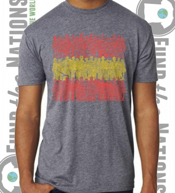 Jamie Ivey Shirt5
