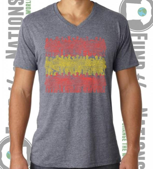 Jamie Ivey Shirt6