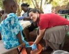 20150318_uganda-outreach-house_0170
