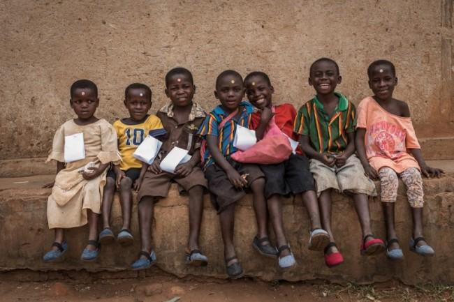 20150319_uganda-village-clinic_0174