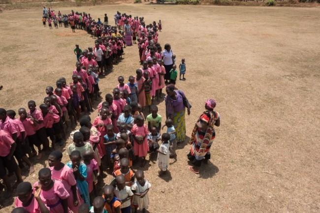 20150319_uganda-village-clinic_0219