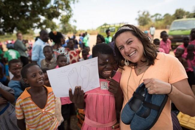 20150319_uganda-village-clinic_0466