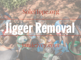 Jigger Removal (1)