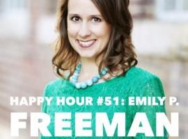 Emily#51