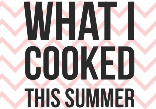 Slow cooker recipes + Banana Bread