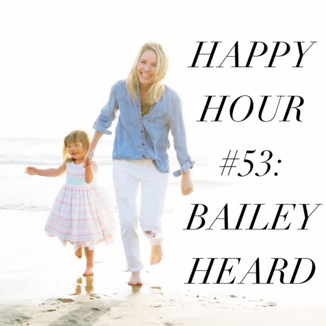 53.Bailey.heard