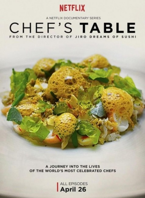 chefs-table-poster-03_article