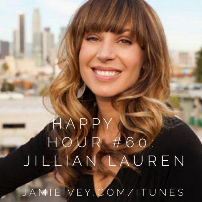 Jillian.60