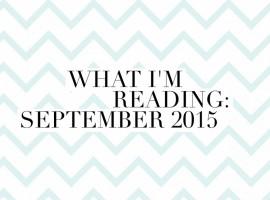 reading.sept.2015