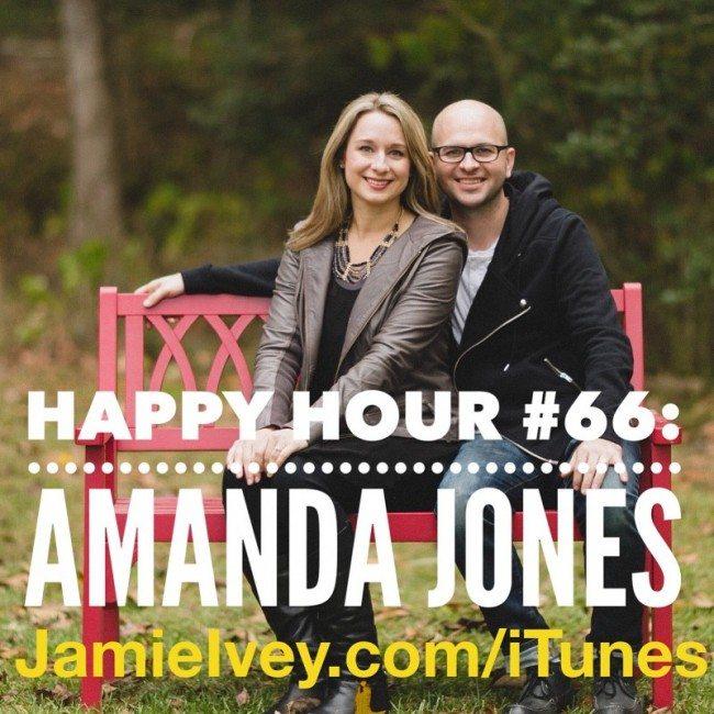 IGpic.Amanda.Jones