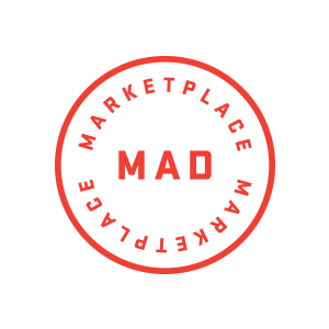 MAD Marketplace Logo_16642115