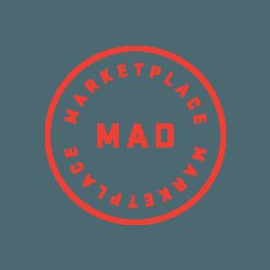 MAD Marketplace Logo_16642115