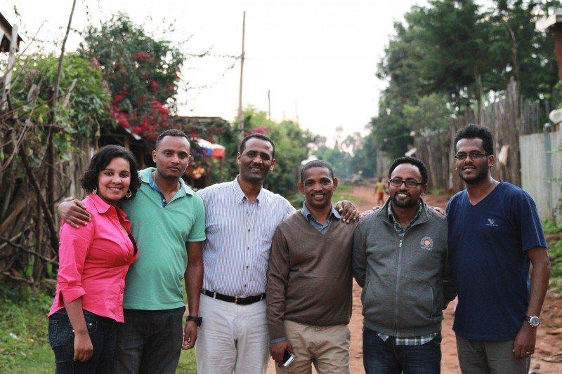 EthiopianLeaders