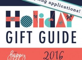 holiday-gift-guide-applications-01