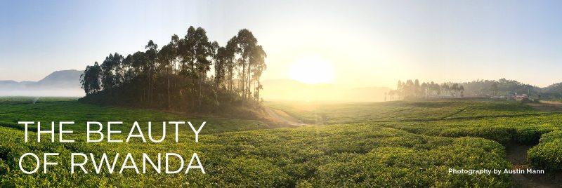 anlm_homebanner2_beautyofrwanda_v1-01