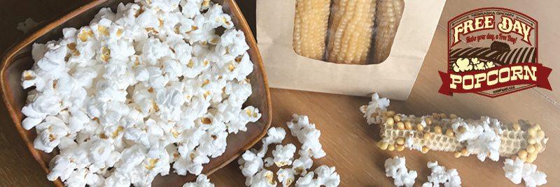 free-day-popcorn_800x268