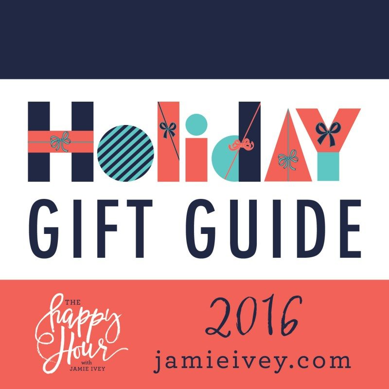 holiday-gift-guide-final-01