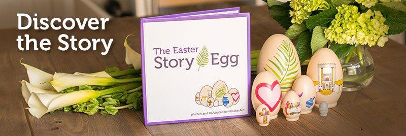 Easter-Story-Egg-800x268-V2