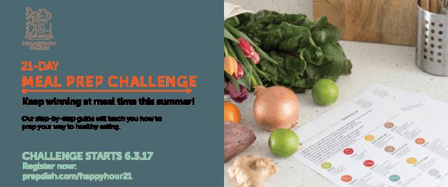 Banner Image Prep Dish Challenge_HappyHour