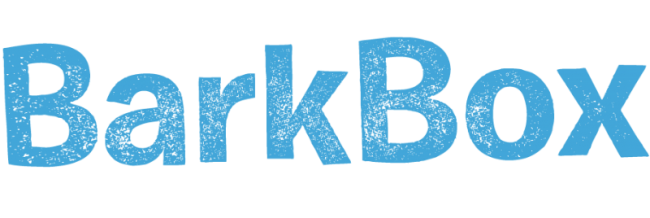 BarkBox Logo 800x268