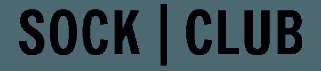 sc_logo_sm