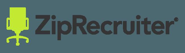 ziprecruiter-logo-800px