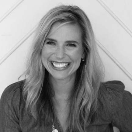 The Happy Hour #206: Jessica Honegger