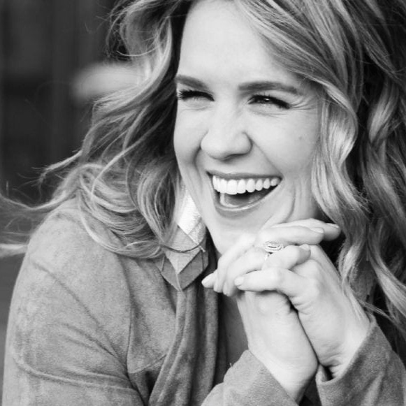 The Happy Hour #210: Taylor Nichols