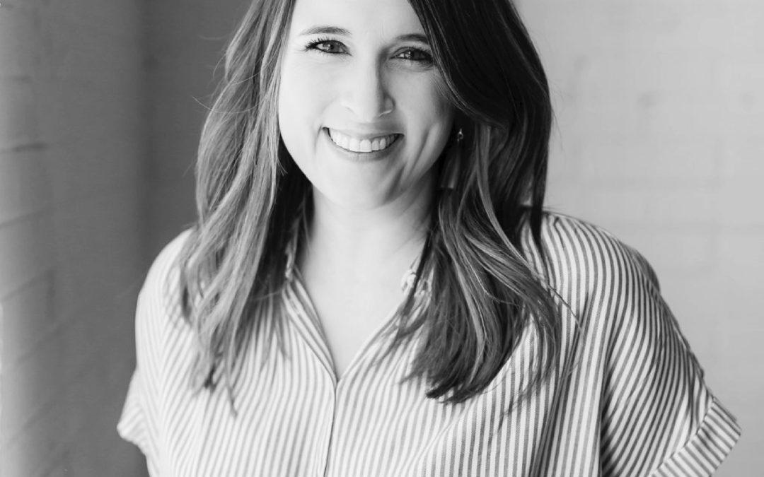 The Happy Hour #227: Rachel Joy