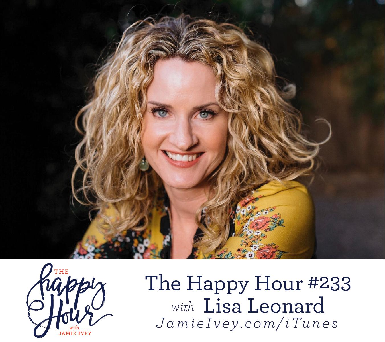 Lisa Leonard Nude Photos 17