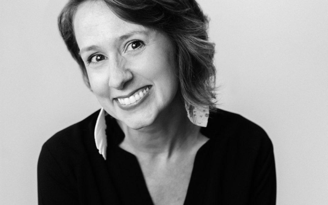The Happy Hour #235: Emily P. Freeman