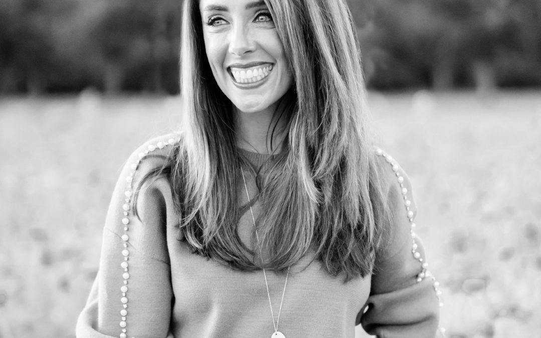 The Happy Hour #238: Jennifer Welker