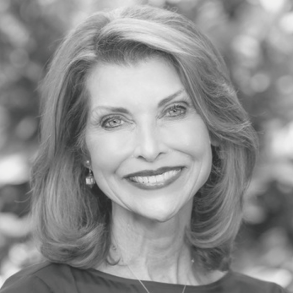 The Happy Hour #248: Pam Tebow