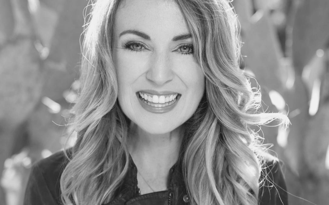 The Happy Hour #256: Kim Lewis