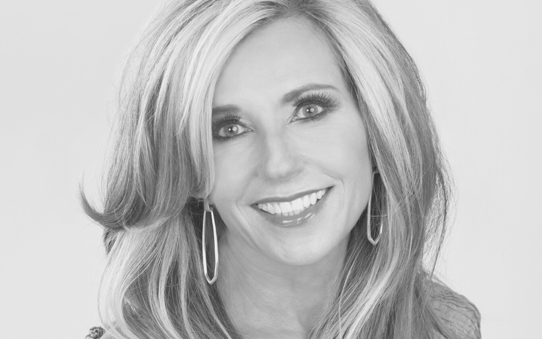 The Happy Hour #278: Beth Moore