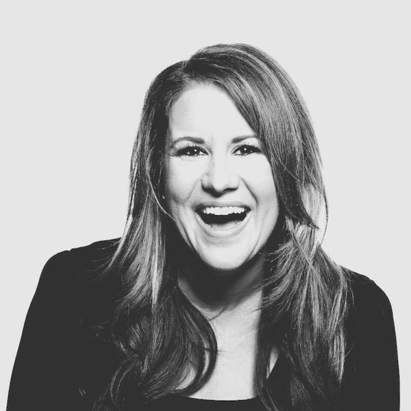 The Happy Hour #283: Esther Fleece Allen
