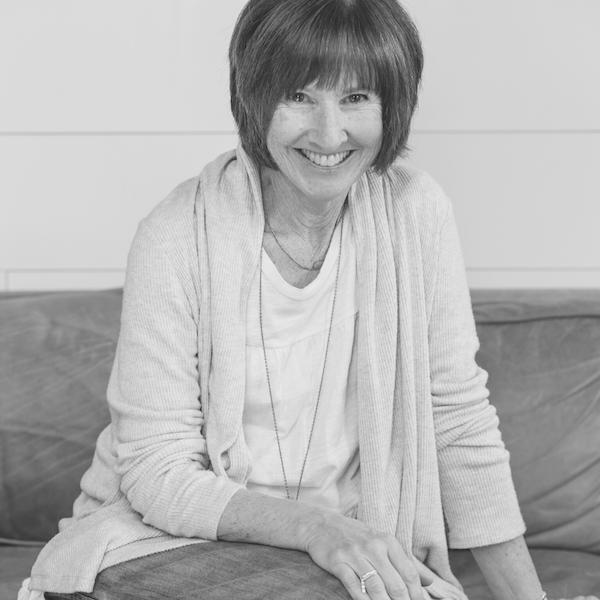 The Happy Hour #287: Nancy Mattingly