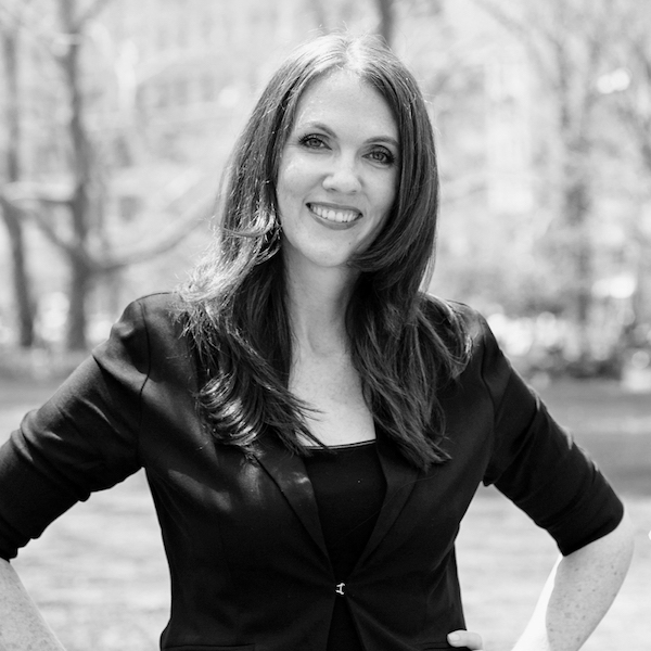 The Happy Hour #290: Jen Fulwiler