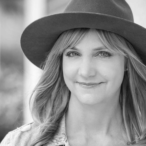 Your Last Decade: Julia Barnett-Tracy