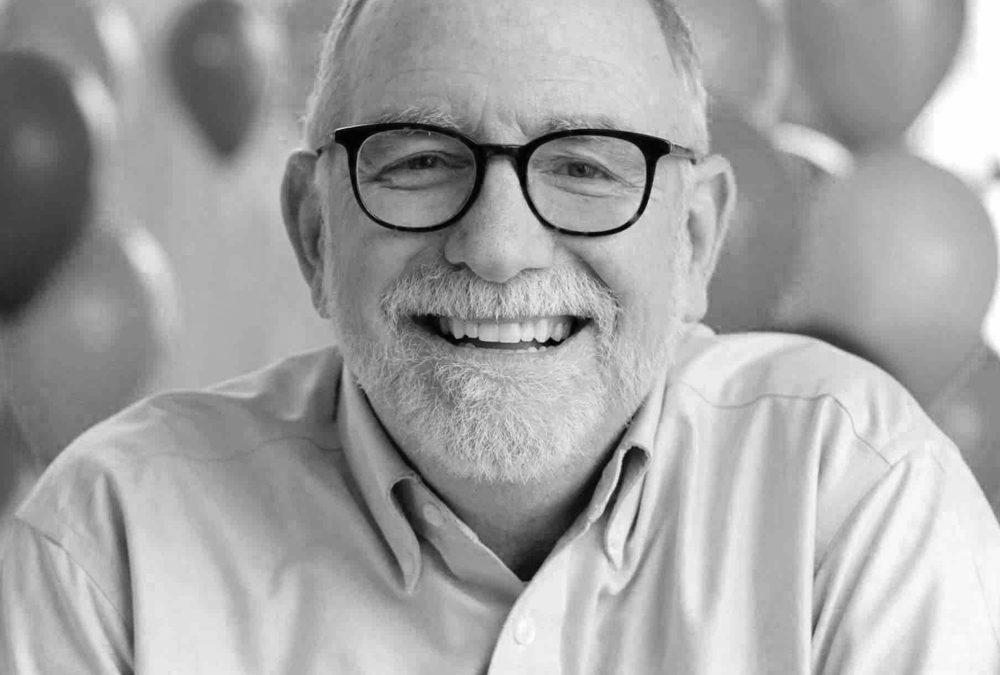 Your Last Decade: Bob Goff