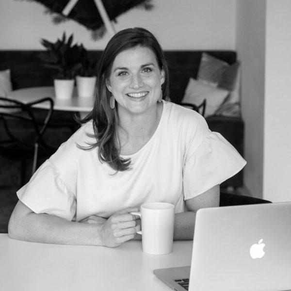 Your Last Decade: Katie Wussow