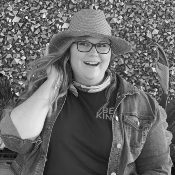 Your Last Decade: Lyndsey Sweeney