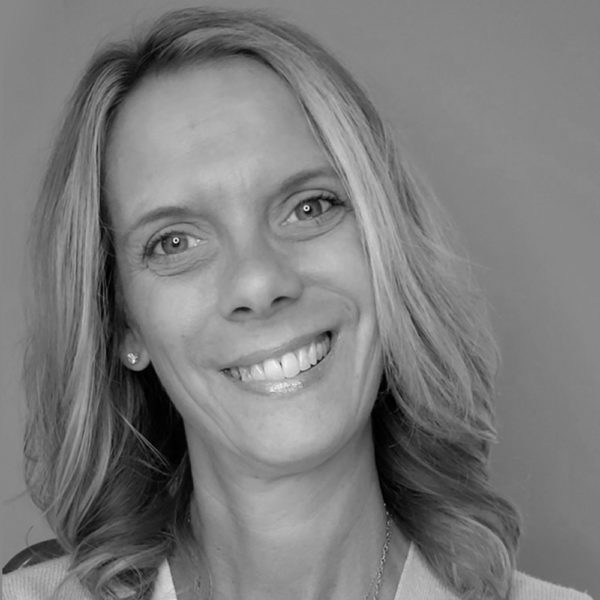 The Happy Hour #304: Jill Dobrowansky